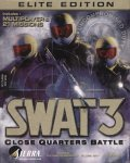 SWAT 3 Close Quarters Battle Elite Edition PC