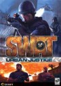 Swat 4 Urban Justice PC
