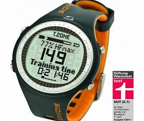 Sigma PC 25.10 Sports Watch