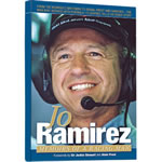 Jo Ramirez - Memoirs of a Racing Man