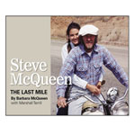 Steve McQueen - The Last Mile