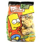 Case of 12 Simpsons Organic Pasta Shapes