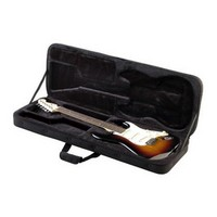 SC66 Electric Guitar Soft Case EPS Foam