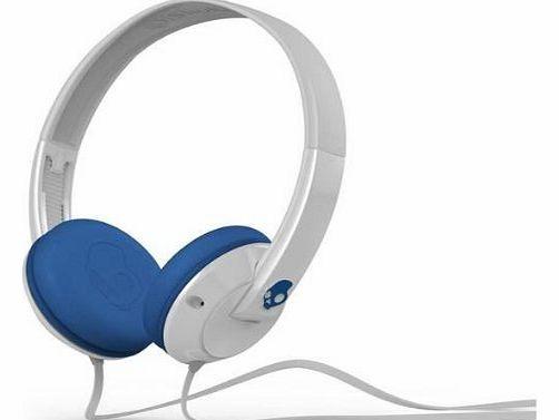 Skullcandy earbuds jib - skullcandy earbuds inkd 2.0 blue
