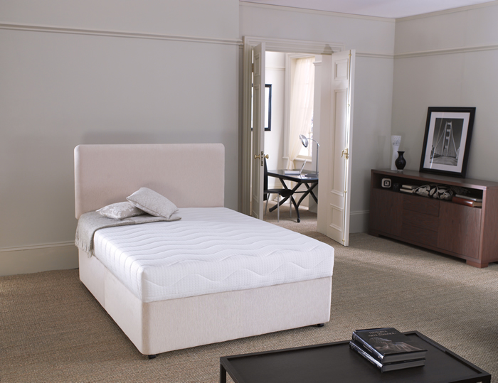 Slumberland Beds King Size Beds