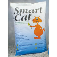 smart cat pet products. Black Bedroom Furniture Sets. Home Design Ideas