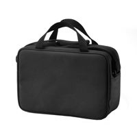 Carry Case for Dell 1210S and 1410X