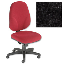 Sonix 2*Sonix Choices Maxi High Back Chair Synchronous