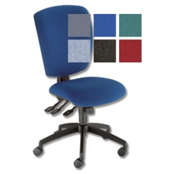 Sonix Matrix Operator Chair Asynchronous High