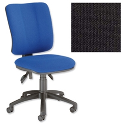 Sonix Mode Operator Chair Asynchronous High Back