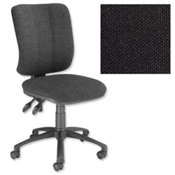Sonix Mode Operator Chair Permanent Contact High