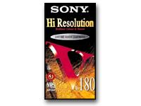 SONY 3E180HR.UK