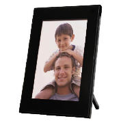 7 DPF70 Digital Photo Frame