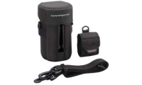 Sony Active Jacket Carrying Case