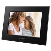 C70A 7 Digital Photo Frame