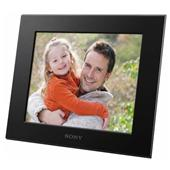 C800 8 Digital Photo Frame