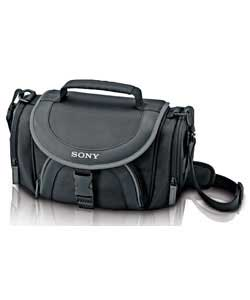 Camcorder Case LCS- X30