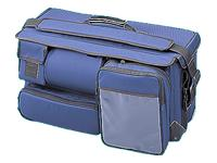 Sony Corporation Soft Blue Plastic Carry Case for DSR-300PK Camera