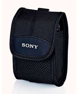 Sony Cyber-Shot Carry Case LCS-CST