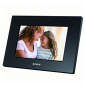 DPF-A710 Digital Photo Frame