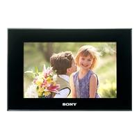 DPF-D70 - Digital photo frame - flash 256