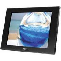 DPFD100B Digital Photoframe