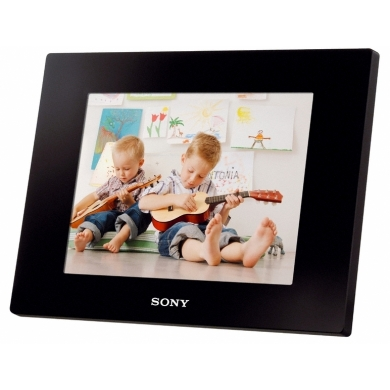 DPFD820 Digital photo frame DPFD820