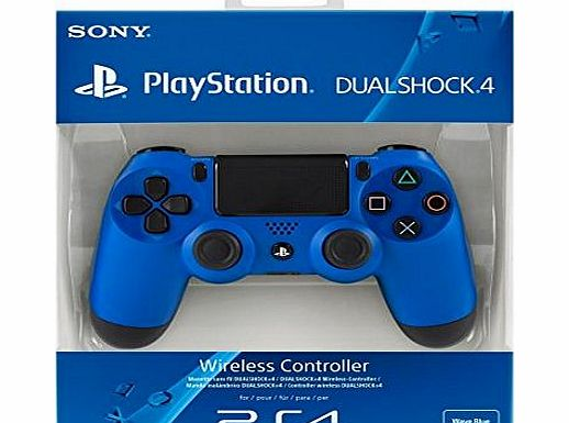 DS-CONTROLLERBLU Console Games and