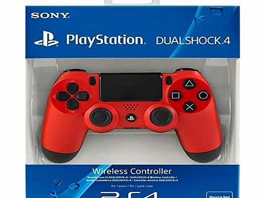 DS-CONTROLLERRED Console Games and