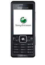 Sony Ericsson O2 600 - 24 months