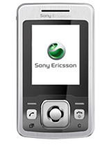 Sony Ericsson Vodafone Your Plan Text andpound;30 - 12 Months