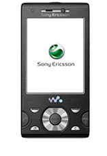 Sony Ericsson Vodafone Your Plan Text andpound;35 Mobile Internet - 18 Months