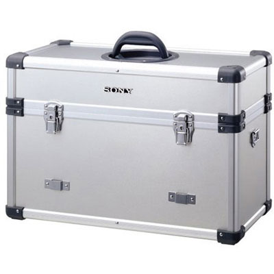 Hard Carrying Case LCH-FXA