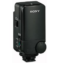 Sony HVLIRM Infra-red Nightshot Light