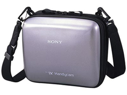 SONY LCMPCA