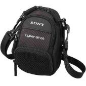 sony LCS-CSD Cyber-shot Carry Case