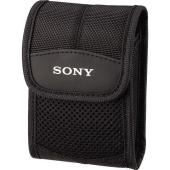 Sony LCS-CST Cyber-shot Carry Case