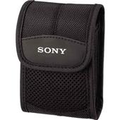 SONY LCS-CST Soft Carrying Case