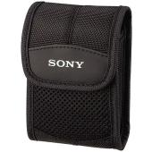 sony LCS-CSTSoft Carrying Case