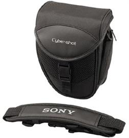 Sony LCS-HA Soft Case For H1