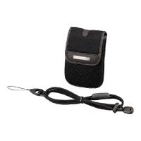 LCS WF - Soft case for digital photo camera