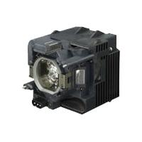 LMP F270 - Projector lamp - 275 Watt