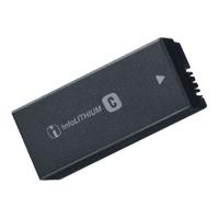 NP FC11 - Camcorder battery Li-Ion