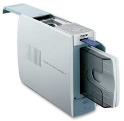 SONY Photo Printer