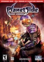 SONY Planetside Core Combat PC