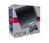 PlayStation 3 250 GB HDD