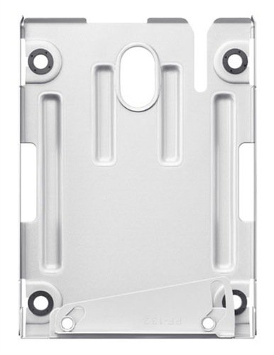 PlayStation 3 Replacement Hard Disk Drive (HDD) Mounting Bracket
