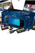 PSP Console Giga Pack