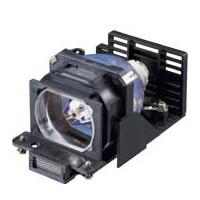 Replacement Lamp for VPL-ES1 Projector