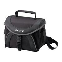 soft Carry Case for Camcorder